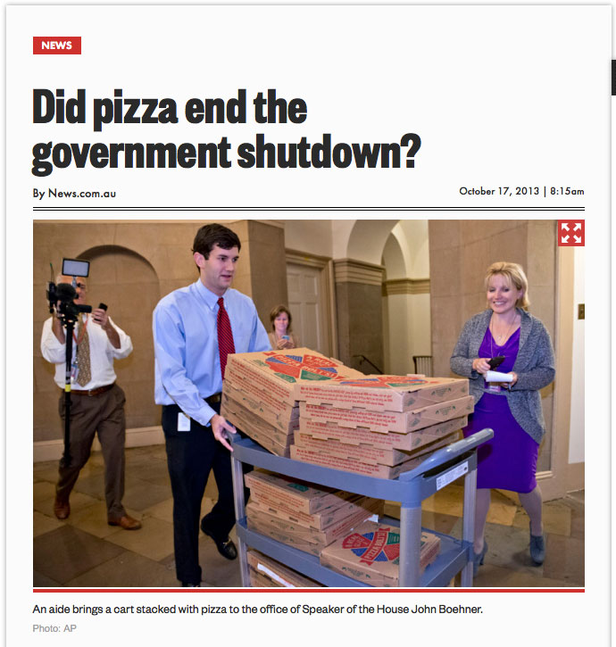PizzaEndsShutdown