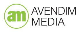 Avendim Media